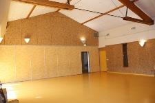 interieur-salle-danimation