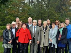 photo-groupe-conseil-municipal-2014