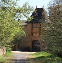 chateau-du-sou