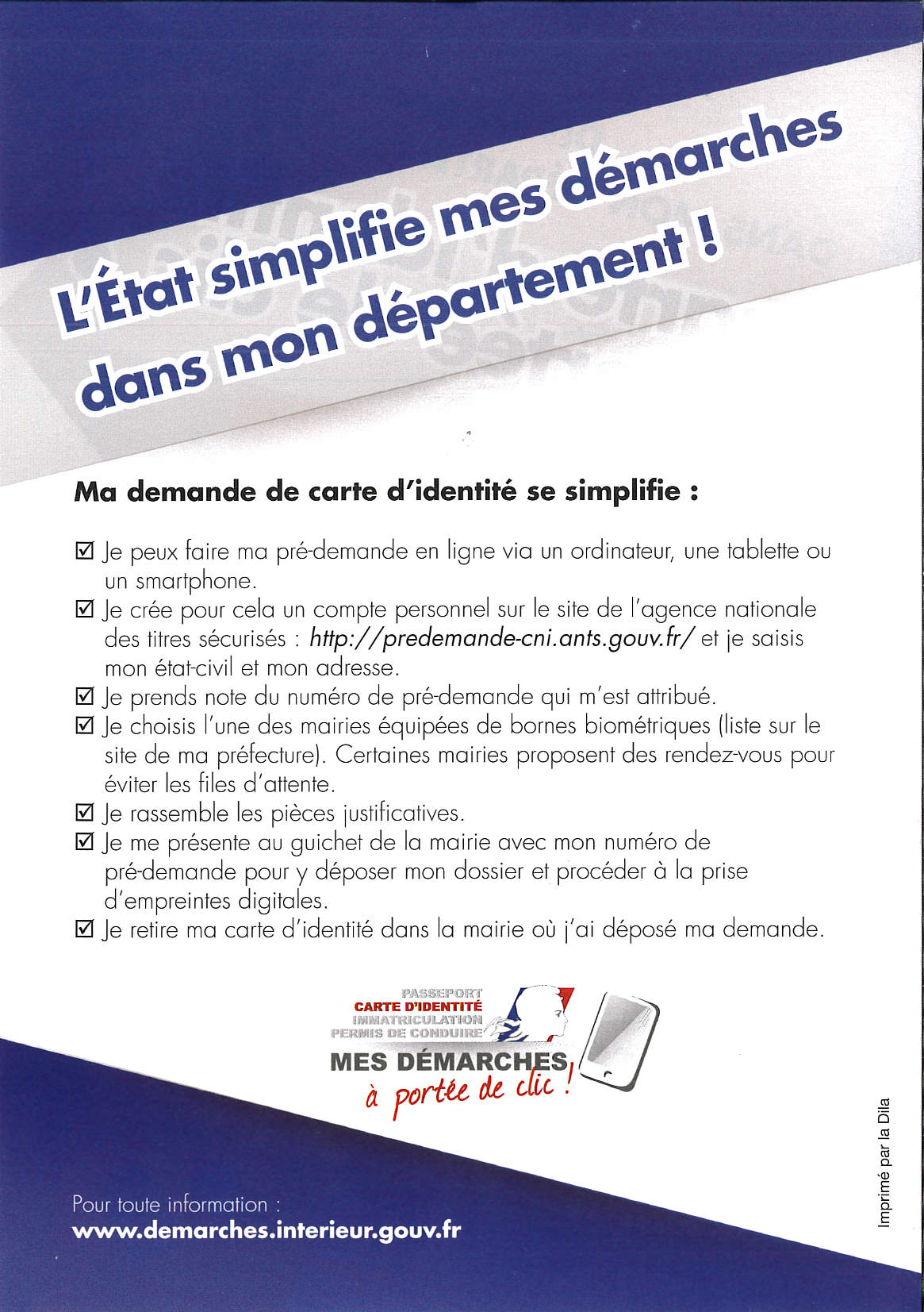 demarches-cni-simplifiees